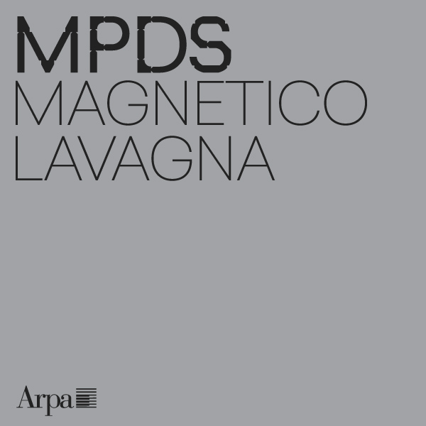 MPDS Magnetico-Lavagna
