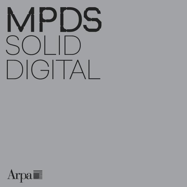 MPDS Solid Digital