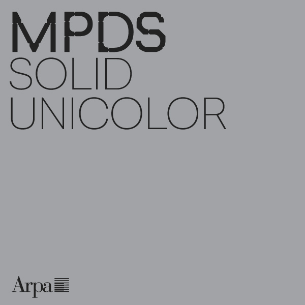 MPDS Solid Unicolor