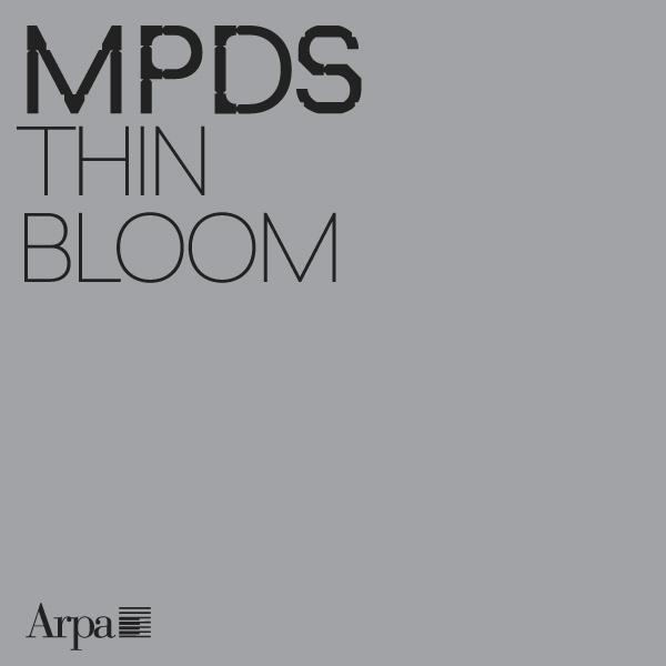 MPDS Thin Bloom