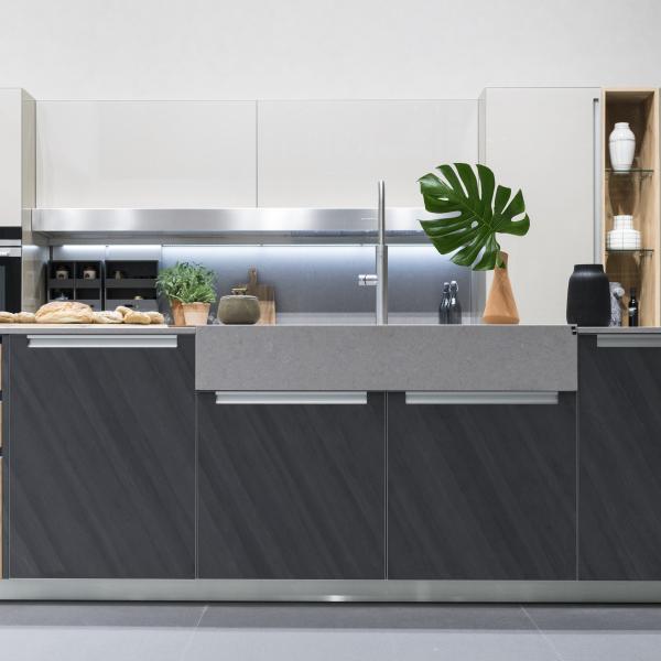 A Losa kitchen