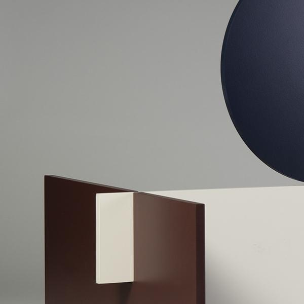 Colour Matching Core
