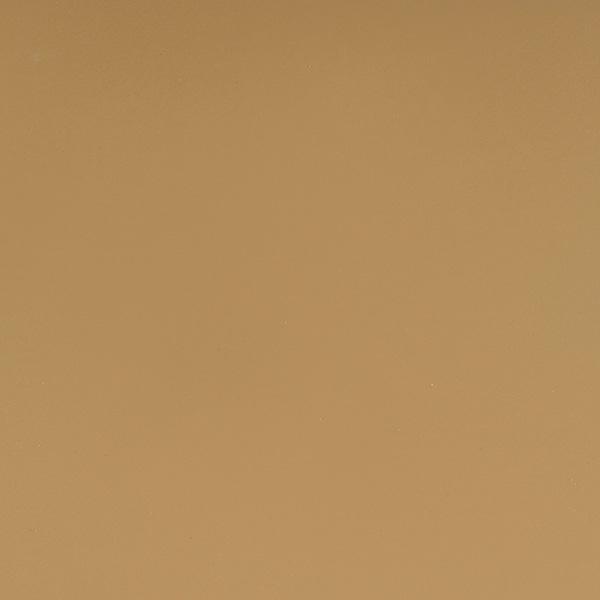 COLORSINTESI<br />Plain Colours