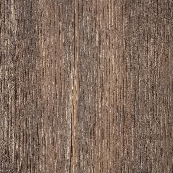 LEGNI<br />Woodgrains