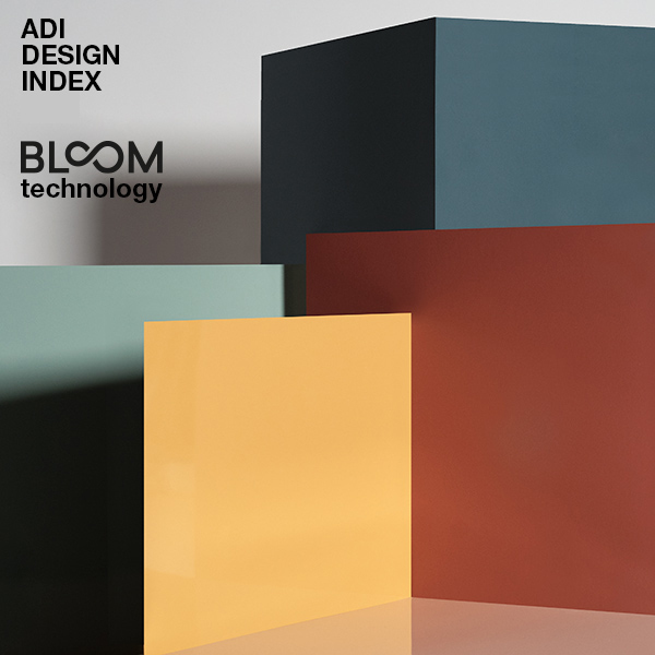 BLOOM TECHNOLOGY FOR FENIX NTM® AND ARPA ...