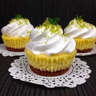 Cupcakes on Naturalia