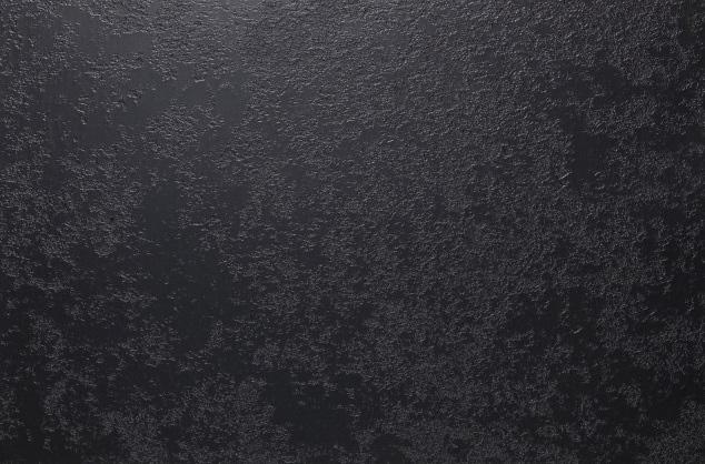NERO - 0509 PF CLI