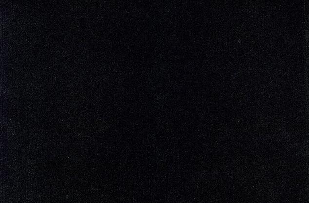 NERO - 0509 PF GHI