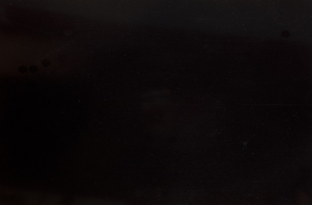 NERO - 0509 PF LU
