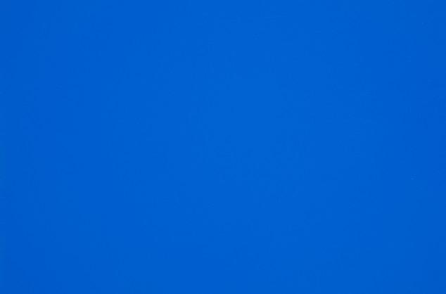 BLU CARAIBI - 0566 PF R