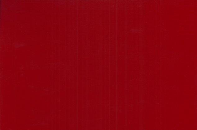 ROSSO ORIENTE - 0571 STD SAT