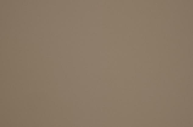 BRUNO GAZZELLA - 0576 STD R