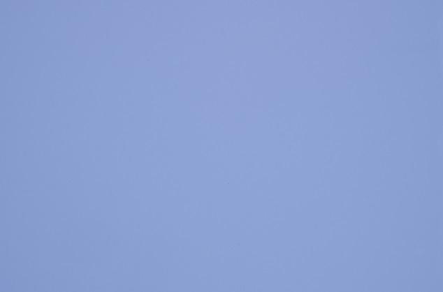 BLU GRECO - 0675 PF R