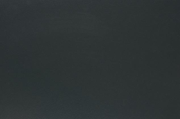 VERDE FARM - 0692 STD R