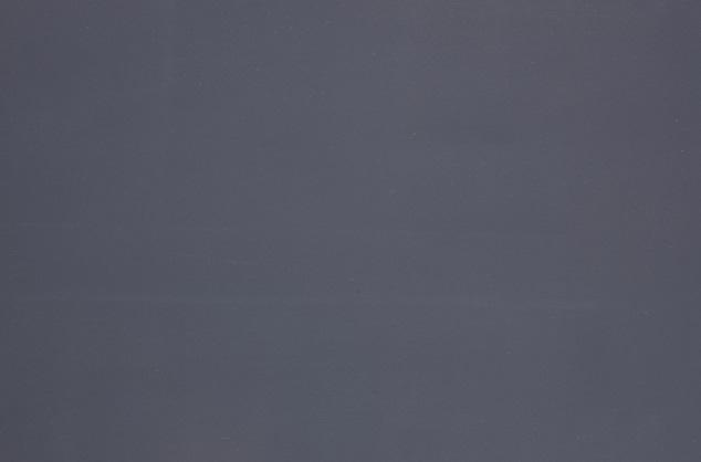 GRIGIO VERNICE - 0700 STD R