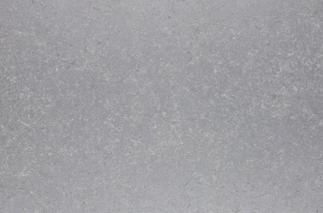 REFLEX TITANIUM - 2206 STD LUC