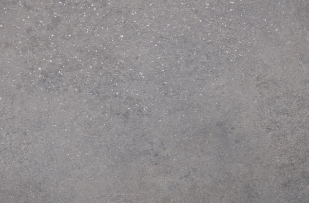 PORFIDO GRIGIO - 3326 STD MK