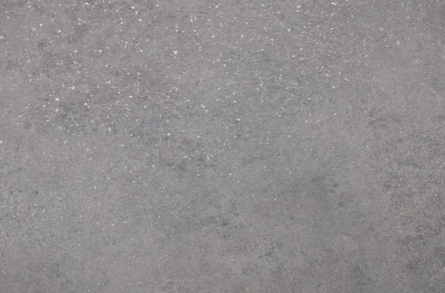 PORFIDO GRIGIO - 3326 PF MK