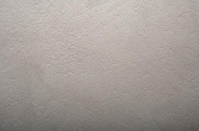 CIMANT WHITE - 3395 PF URB
