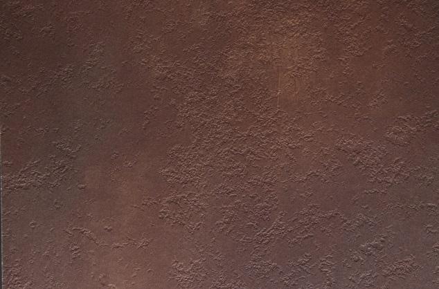 VOYAGE COPPER - 3411 PF URB