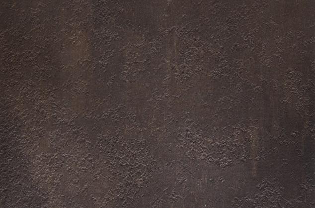 VOYAGE BRONZE - 3412 PF URB