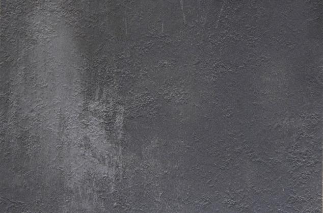 VOYAGE SILVER - 3413 PF URB