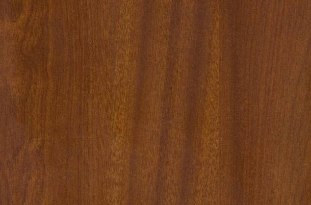 MOGANO AMAZZONIA - 4123 STD R