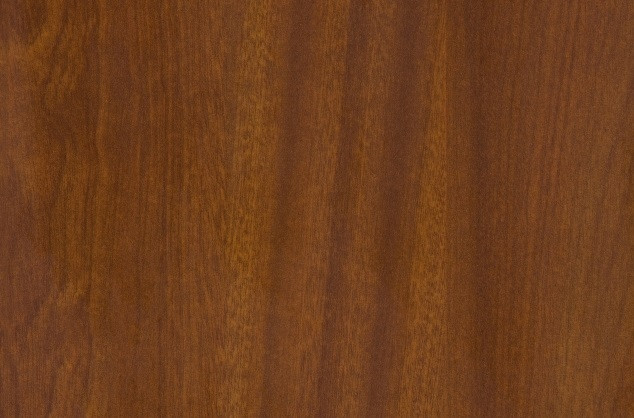 MOGANO AMAZZONIA - 4123 PF R