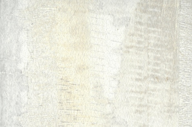 TAVOLATO BIANCO - 4491 STD LUN