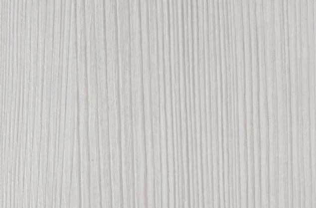 PINO WHITE CHIC - 4515 PF LAR