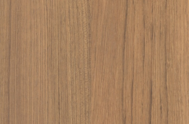 CANALETTO NATURALE - 4537 STD R
