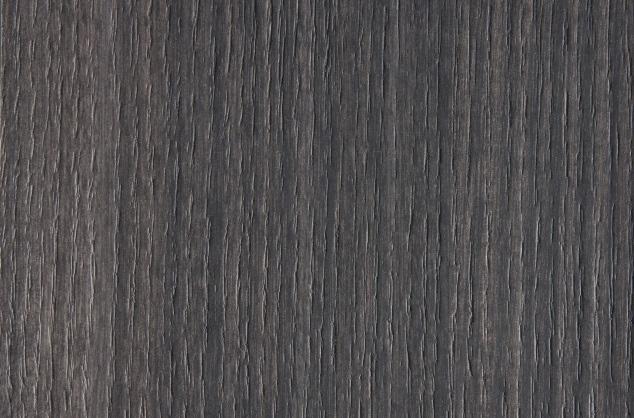 EUCALIPTO CALIFORNIA - 4602 PF ALV