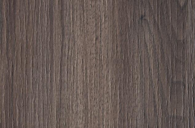 NOCE SAVOIA - 4604 PF ALV