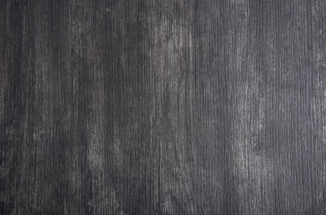 BLACK TRUSS - 4612 PF ALV