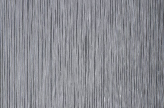 LINEA 0249 - 9231 STD GHI