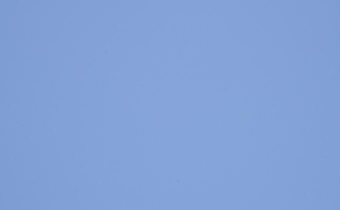 BLU GRECO - 0675