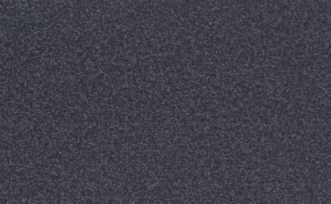 SELENIO NERO - 0997