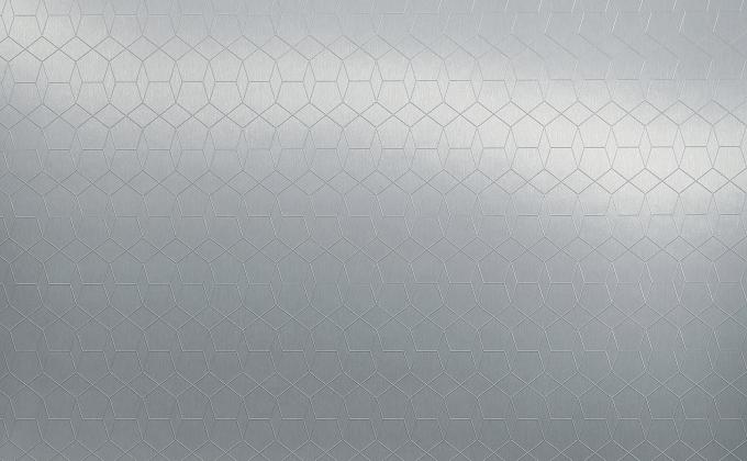 Sapphire Graphite - 2044