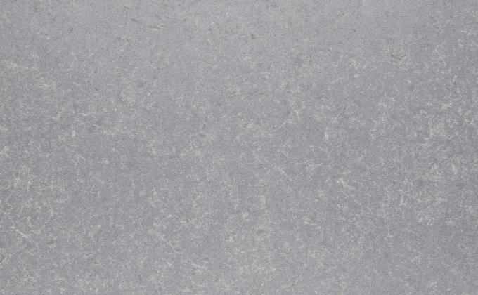 REFLEX TITANIUM - 2206