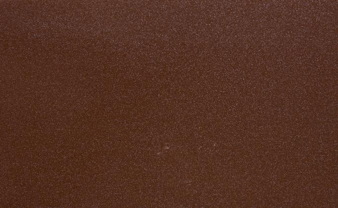 MICRO PRUNO - 2621