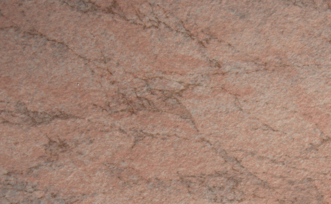 NIAGARA ROSATO - 3134
