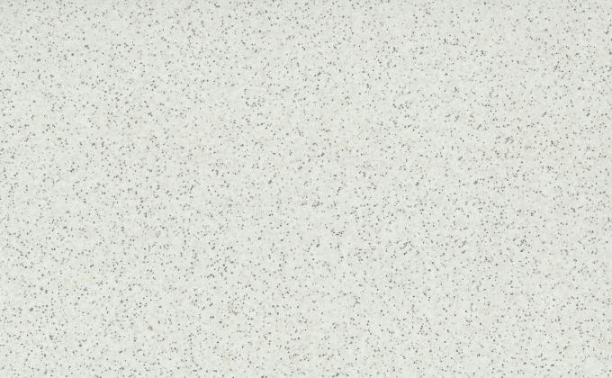 CORLAM BIANCO - 3194