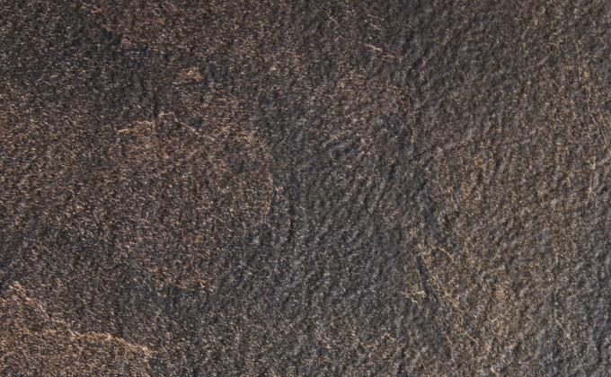 ARDESIA AVEGNO - 3305