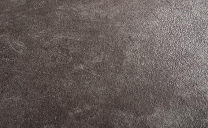 MANAUS GRAY - 3381