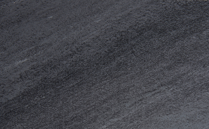 MUNÈ BLACK - 3408