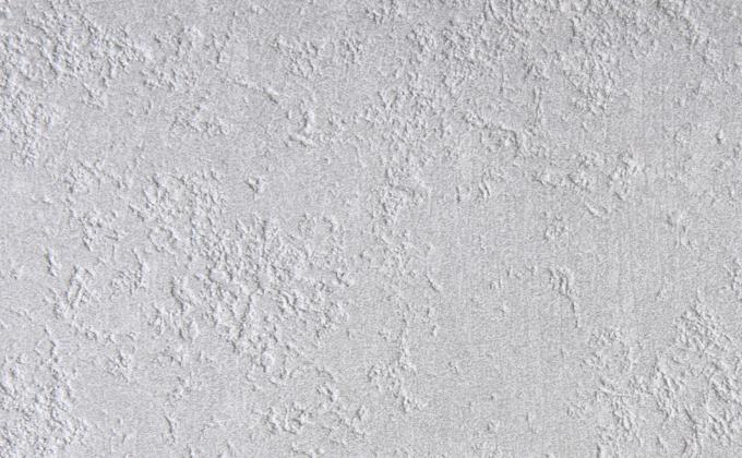 CRYPTIC WHITE - 3417