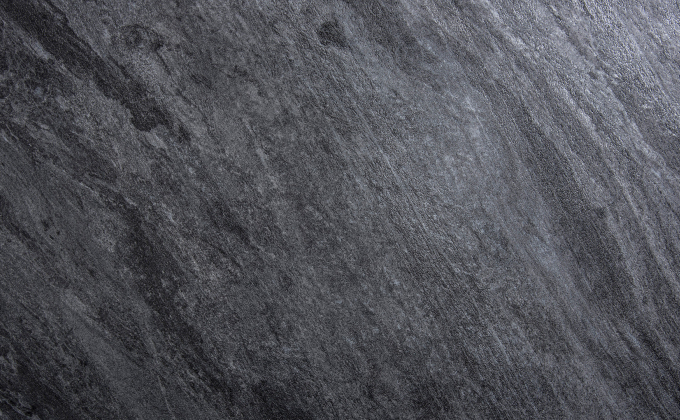BLACK CARDOSO - 3432