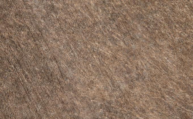 PARAIBA BROWN - 3440