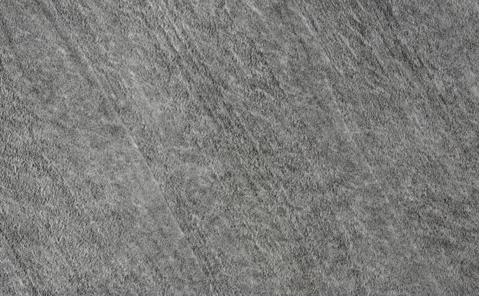 PARAIBA WHITE - 3441