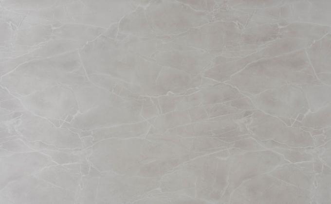 KANDIA WHITE - 3451